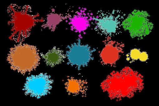 Stress e creatività: quale relazione?