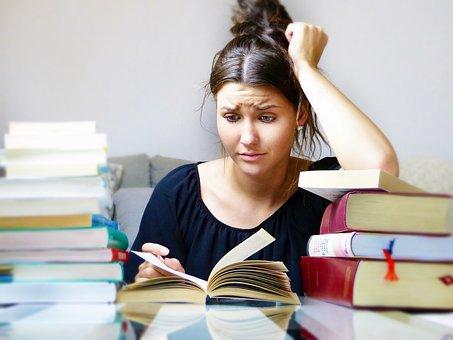 Come affrontare il burnout?