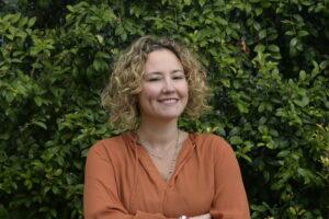 Laura Toscano Psicologo Online